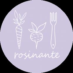 Rosinante Restaurant